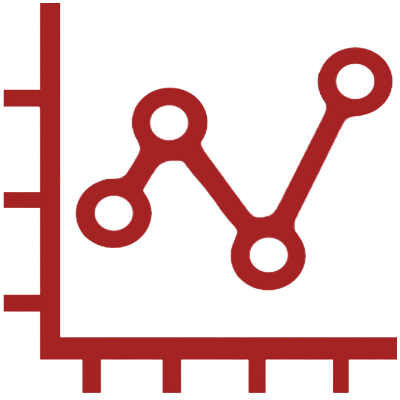 Data & Systems Science Logo