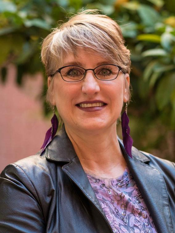 Cynthia Mote Elliott