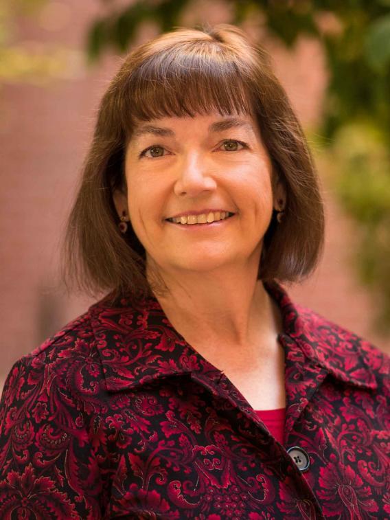 Cheryl L Lacasse