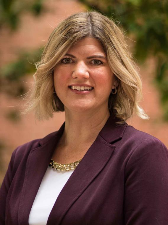 S. Renee Gregg