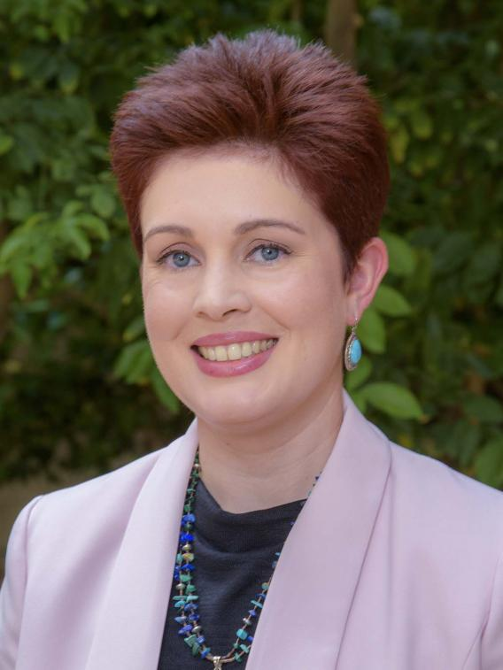 Lauren Acosta