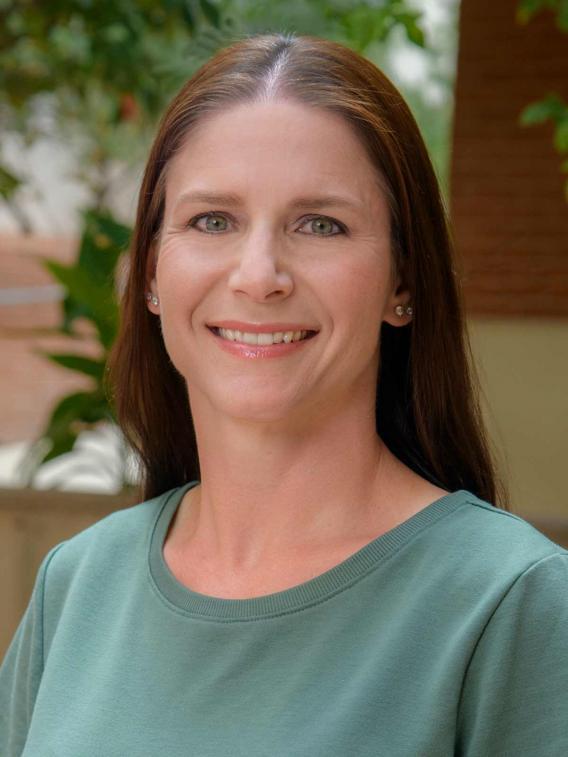 Nicole Bencs