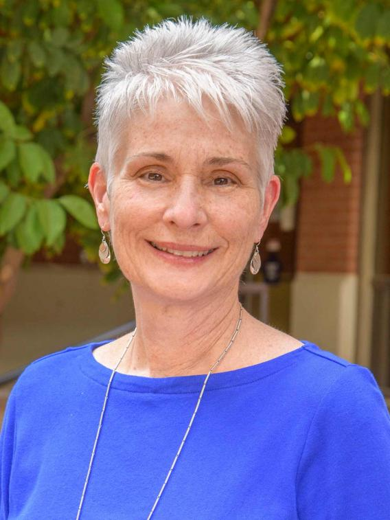 Debora Nesbitt
