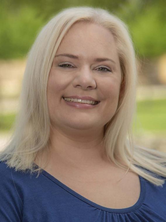 Sarah Locke