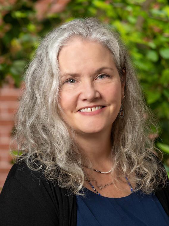 Heather Lynn Carlisle
