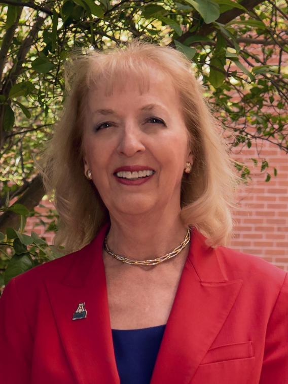 Joan L Shaver