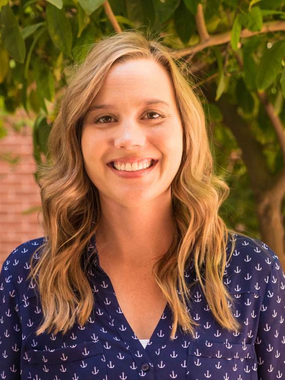 Nicole Lynn Pikaard