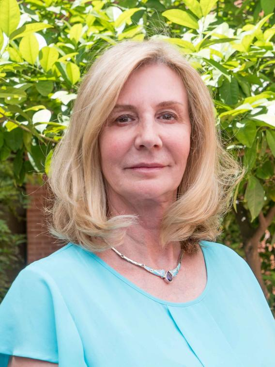 Karen Butterbaugh