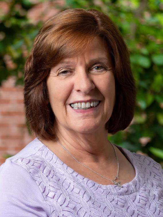 Kathleen Bechstein Malkin