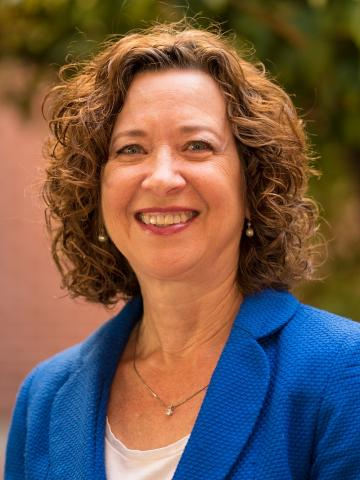 Judith S. Gordon, PhD